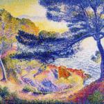 Hedy Habra – Three Poems