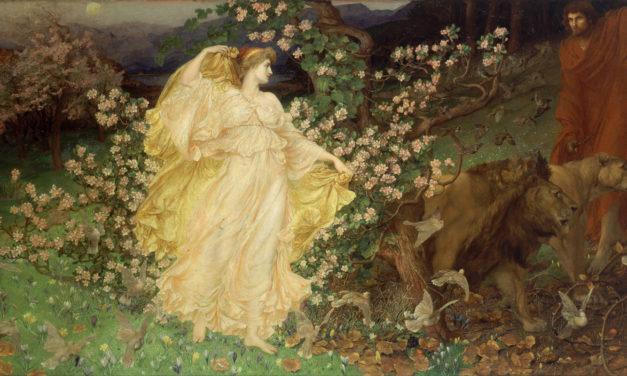 Heather M Browne – Three Poems