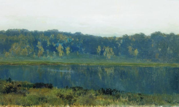 Susan Tepper – Three Poems